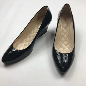6a0a5a8b178c Cole Haan Shoes - Cole Haan